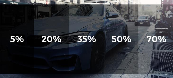 mejora para los autos