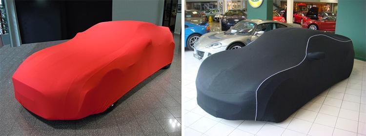Garaje portatil para coche perfect garajes abiertos with garaje portatil para coche excellent - Garajes para coches ...
