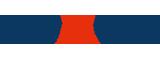 Página Oficial de la Sombrilla para Auto Lanmodo